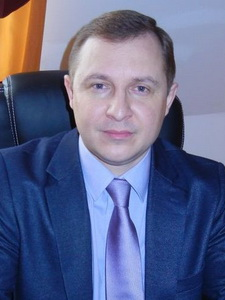 sergei_voronin